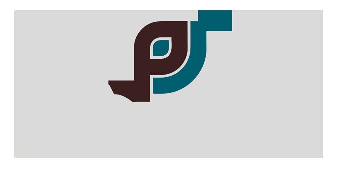Project-Jackson-Logo
